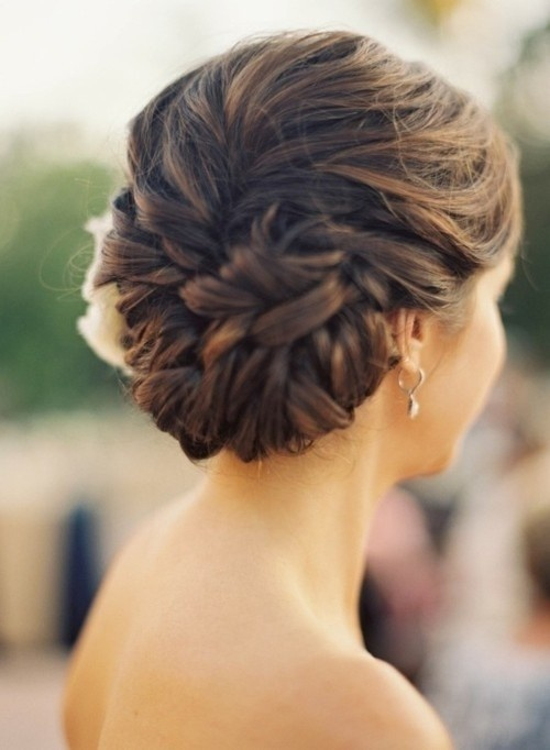 weddinghair6