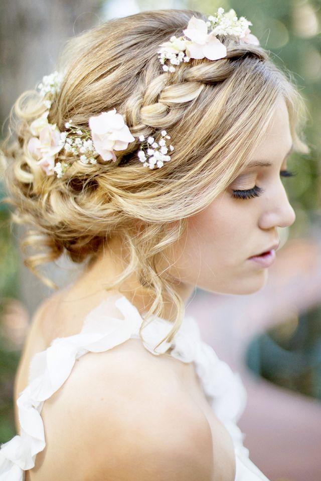 weddinghair8
