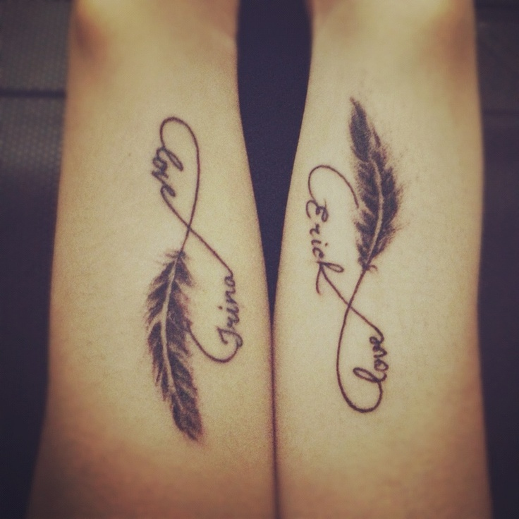 weddingtattoo16