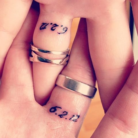 weddingtattoo6